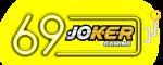 logo 69 joker