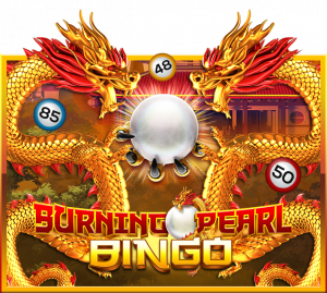 burning-pearl-bingo joker