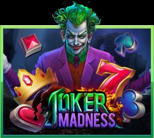 joker-madness joker